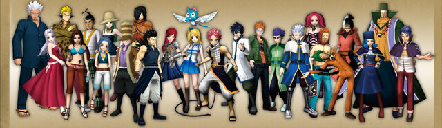 File:Fairy Tail Portable Characters.jpg