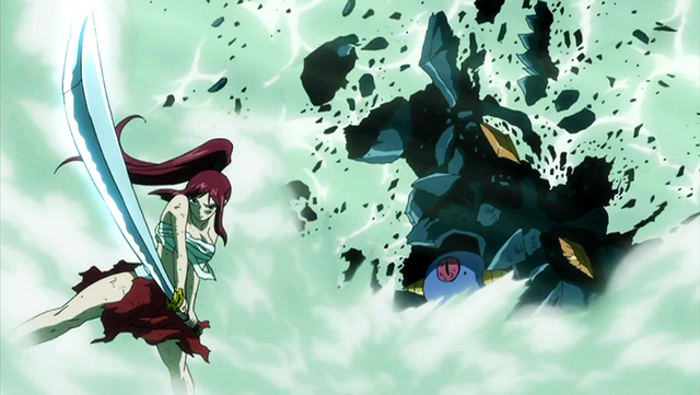 File:Erza defeats the S-Class monster.png