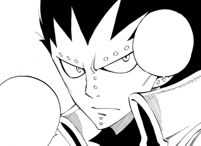 File:Gajeel's indifference towards Avatar Gray.png
