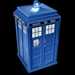 File:TARDIS.png