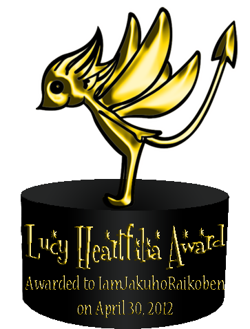 File:Lucy Heartfilia Award 1.png