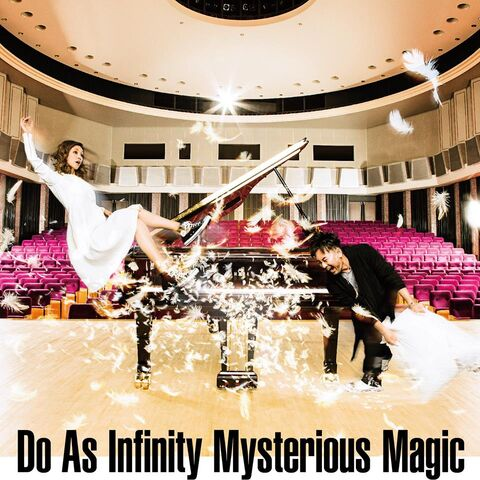 File:Mysterious Magic CD Cover.jpg