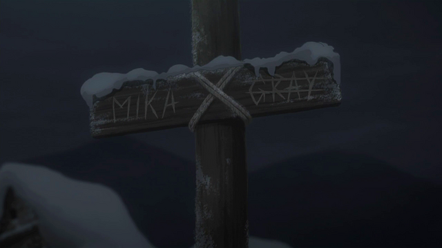 File:The grave of Mika.png