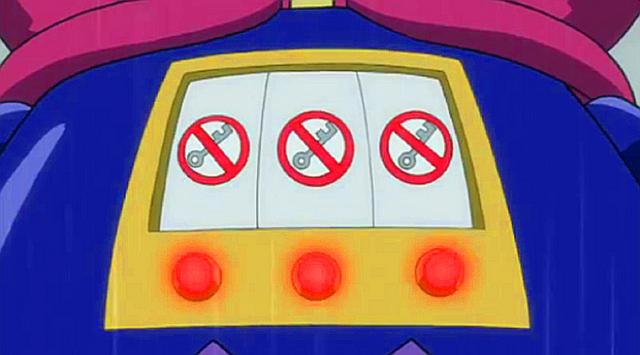 File:Slot Anti-link.png