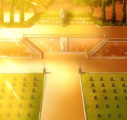 File:Heartfilia Residence - Cementary.png