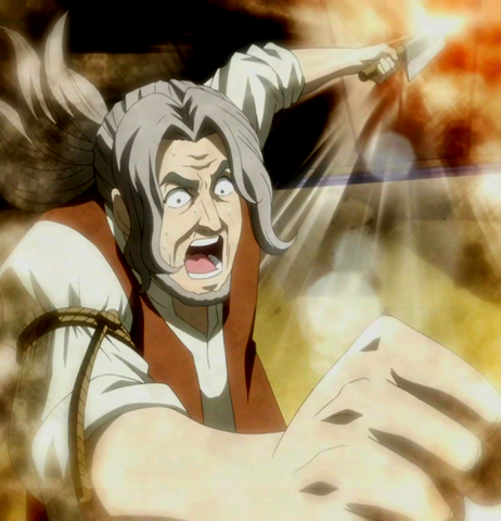 File:Zekua about to sever his arm.PNG