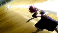 Natsu evades White Dragon's Breath.png