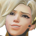 File:Mercy reaction.png