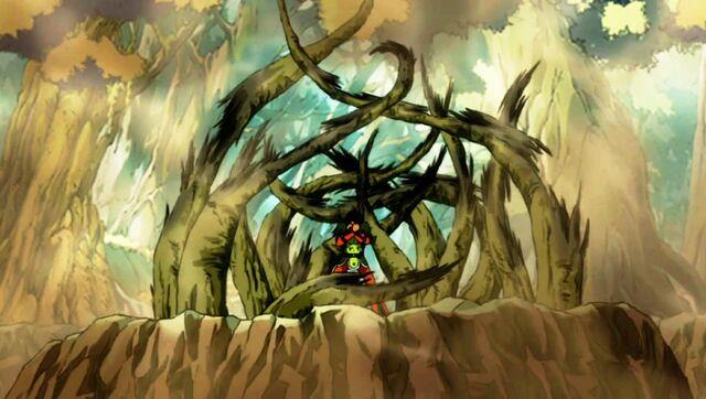 File:Tree Shield (Anime).jpg