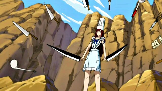 File:Erza cooking exquip.jpg