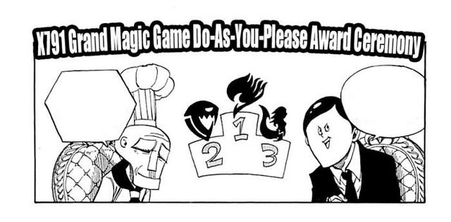 File:Grand Magic Games Do-As-You-Please Award Ceremony.png