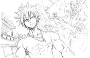 Gray sketch