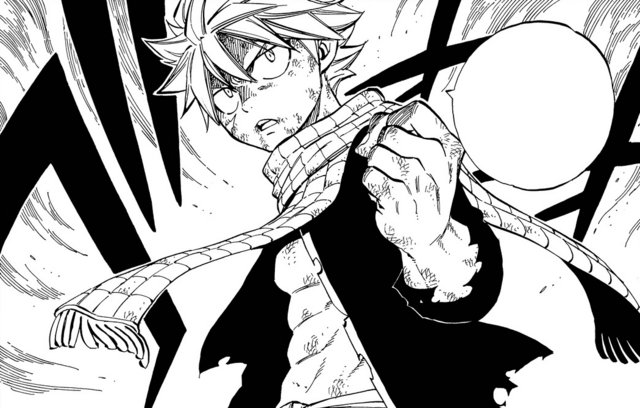 File:Natsu's own power.png