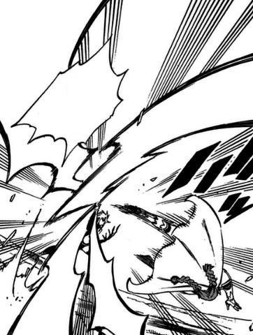 File:Kyôka's claws.png