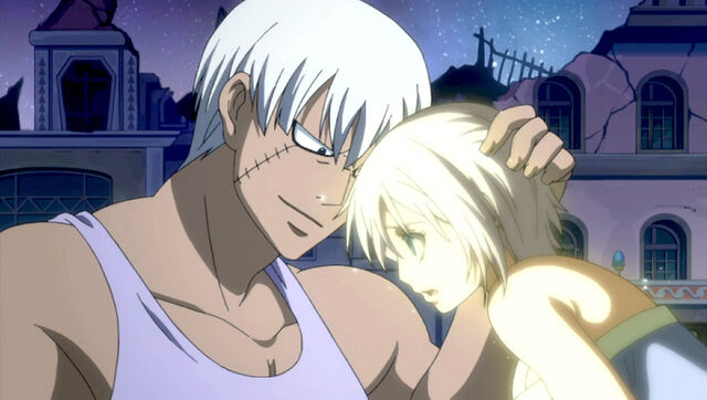 File:Edolas Elfman bids goodbye to Lisanna.jpg