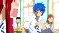 Jellal sees Erza.png