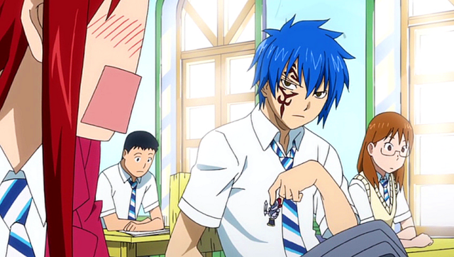 File:Jellal sees Erza.png