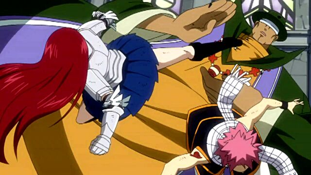 File:Erza arrives to save Natsu.jpg
