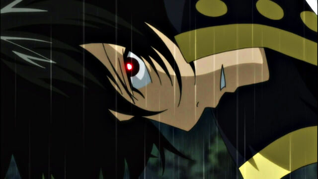 Plik:Zeref's Deadly Stare.jpg