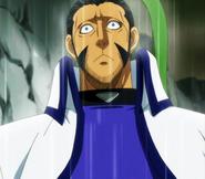Bluenote anime4