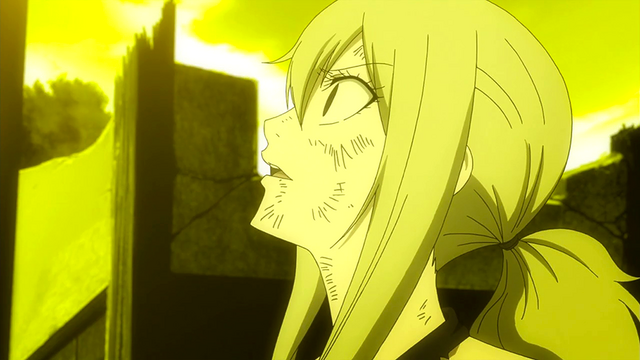 File:Lucy watches Happy's sacrifice.png