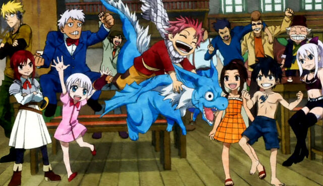 File:Natsu with dragon.jpg