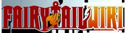 Fairy Tail Italia Wiki