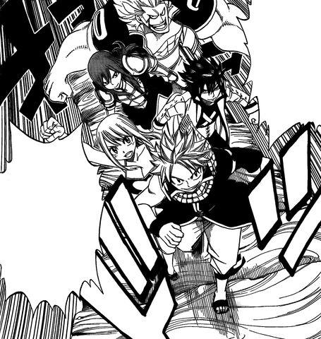 File:Team Fairy Tail GMG.jpg