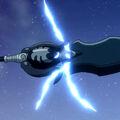 Thumbnail for version as of 00:35, November 12, 2012