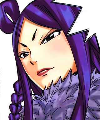 File:Minerva Manga Color.jpg