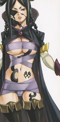 File:Minerva's Demon form in color.png