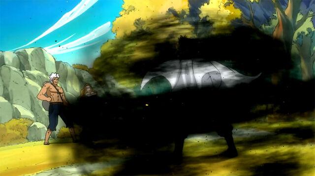 File:Zeref Energy Blast.jpg