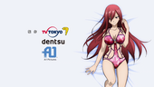 Erza Ep203DVD
