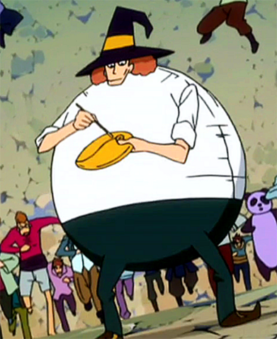 File:Reedus' first outfit.png