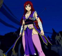 Robe of Yūen