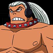 Berkas:Jäger (Avatar).png