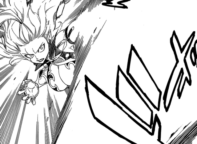 File:Mirajane wipes out Tartaros pawns.png