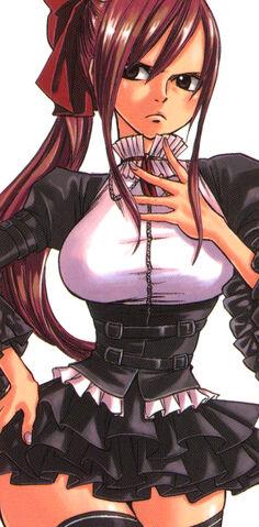File:Gothic Loli from Manga Cover.jpg