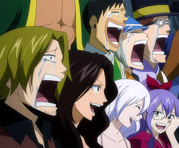 File:Fairy Tail celebrates their victory.png