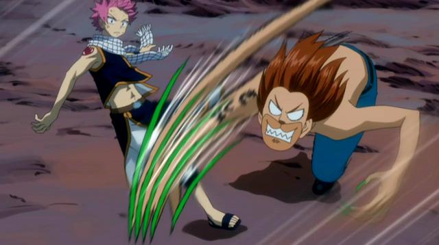 File:Toby attacks Natsu.png