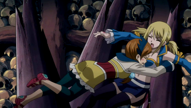 File:Coco saves Lucy.PNG