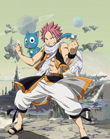 File:Anime Edolas arc.jpg
