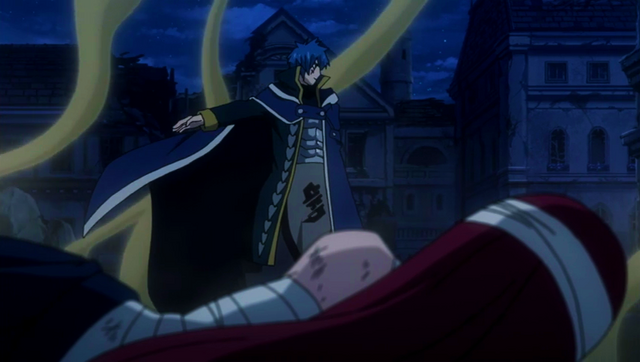 File:Jellal after saving Erza.png