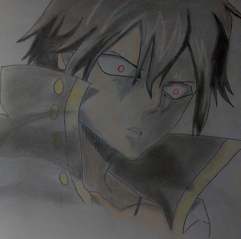 File:Zeref Fanart Drawing.png