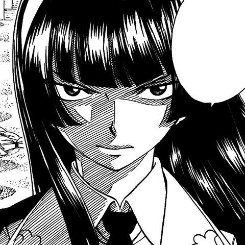 File:Kagura Claims Yukino's Life.jpg