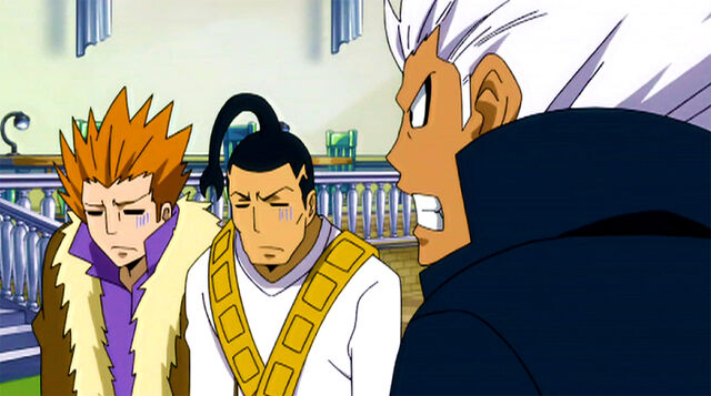 File:Jet and Droy are reprimanded by Elfman.jpg