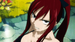 Angry Erza