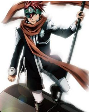 File:Lavi full body.png