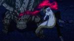 Cobra vs. Rock Dragon.png