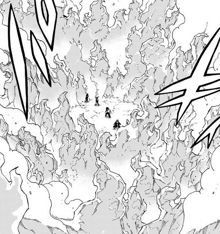 File:Invel freezes Natsu's flames.png